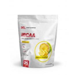 BCAA XL SPORT NUTRITION iBCAA (255 г)