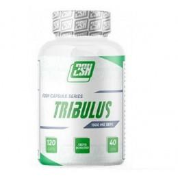 Бустер тестостерона 2sn Tribulus 1500 (120 капсул)