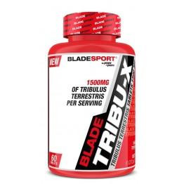 Бустер тестостерона BLADE tribu-x 60 таблеток