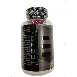 Бустер тестостерона Epic Labs TESTO+ (60 капс)