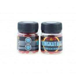 Тонгкат али (Tongkat Ali) DMAA Store (25 капсул)