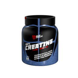 Креатин Six Pack Creatine (300 г)