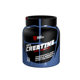 Креатин Six Pack Creatine (300 г)