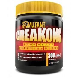 Креатин Mutant Creakong (300 грамм)