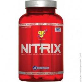 Окись Азота BSN Nitrix 2.0 (90 таблеток)