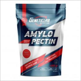 Амилопектин от Genetic Lab Amylopectine 30 порций (1000 г)