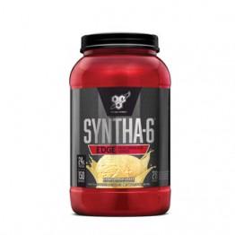 Протеин Syntha-6 Edge BSN (1080 г)