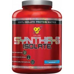 Изолят протеин BSN Syntha-6 Isolate Mix (1,8 кг)