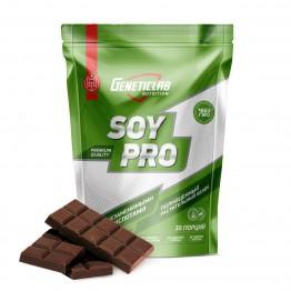 Соевый протеин GeneticLab SOY PRO 900 г
