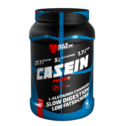 Казеин Six Pack CASEIN PROTEIN (925 г)