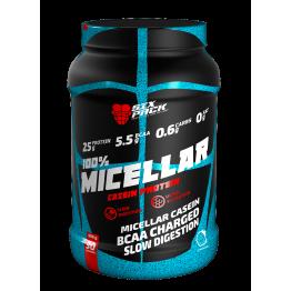 Мицеллярный казеин Six Pack MICELLAR CASEIN (900 г)