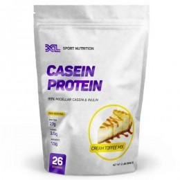 Казеин XL Casein Protein (908 г)