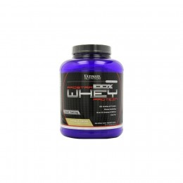 Протеин ProStar Whey Ultimate Nutrition (2300 г)