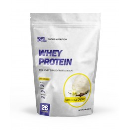 Протеин XL Sport Nutrition Whey Protein (908 г)