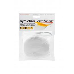 Спортивная магнезия (шарик 56 г) Be First