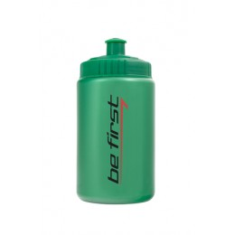 Бутылка для воды Be First (500 мл)