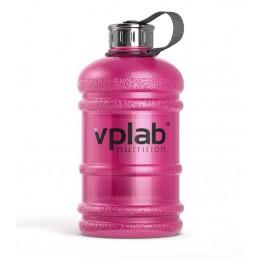 Бутылка для воды VPlab (2200 мл)