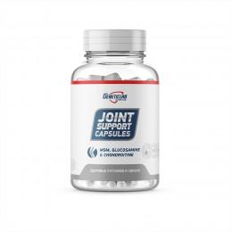 Для суставов и связок GeneticLab Joint Support capsules (180 таблеток)