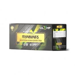 Ironbones (Для суставов и связок) OLYMP (90 капсул)