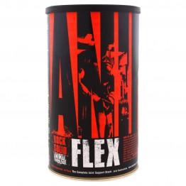 Для восстановления суставов Universal Animal Flex (44 пакета)