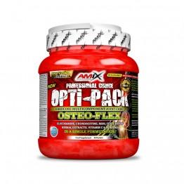Витамины Opti-Pack Osteo-Flex 30 порций 187 г