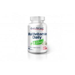 Витамины Be First Multivitamin Daily (90 таблеток)