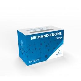 Метан Biolex (1таб/10мг) 100 таблеток