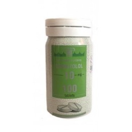 Станазолол Olymp 100 таблеток (1 таб 10 мг)