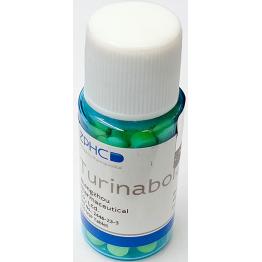 Туринабол ZPHC (Turinabol) 100 таблеток (1 таб 10 мг)