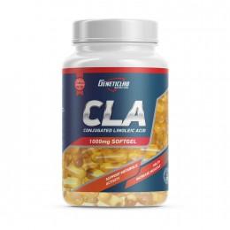 CLA 1000 Geneticlab (60 капсул)