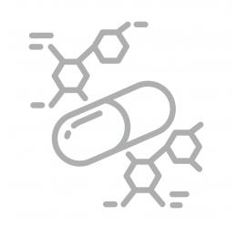 Пептид CJC 1295 GenoPharm (1 флакон 5мг)