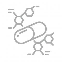 Жидкий гормон роста QITROPE SOMATROPIN 2 флакона по 50ед (100 Единиц )