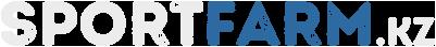 Купить стероиды в Алматы, Казахстане с доставкой - SportFarm.kz